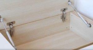 木器傢俬五金配件
